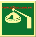 Safety Signs_4053