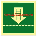 Safety Signs_4054