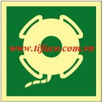 Safety Signs_4057