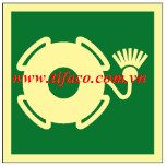 Safety Signs_4058