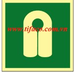 Safety Signs_4060 - 4072