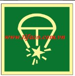 Safety Signs_4067