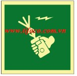Safety Signs_4063