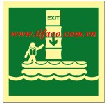 Safety Signs_ 4070