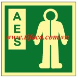 Safety Signs_4076