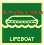 Safety Signs_4100 - 4123