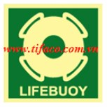 Safety Signs_4106