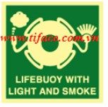 Safety Signs_ 4109