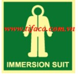 Safety Signs_ 4112