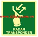 Safety Signs_ 4115