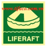 Safety Signs_ 4102