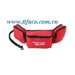 1456 - Personal Lockout Pouch