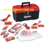 1457E410KA - Personal Lockout Kit