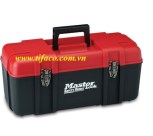 S1023 - Personal Lockout Toolbox