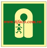 Safety Signs_4061
