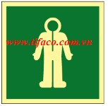 Safety Signs_4062