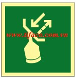 Safety Signs_4065