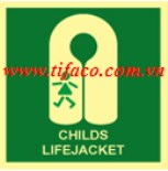 Safety Signs_ 4111