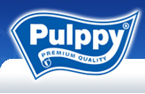 Pullpy